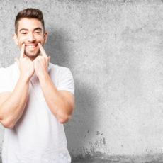10 Trucos para mantener limpios tus dientes