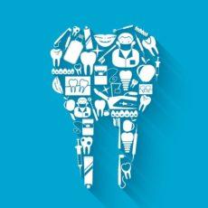 4 respuestas sobre la periodontitis