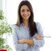 Fases y beneficios de la ortodoncia